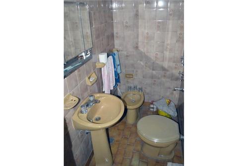 ph tipo casa c/ cochera 2 amb | villa madero