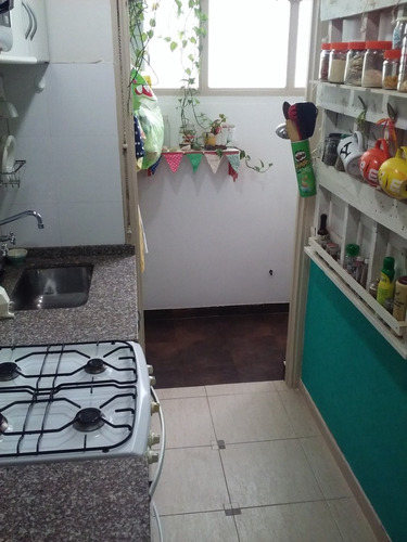 ph tipo casa departamento venta 3 ambiente caballito credito