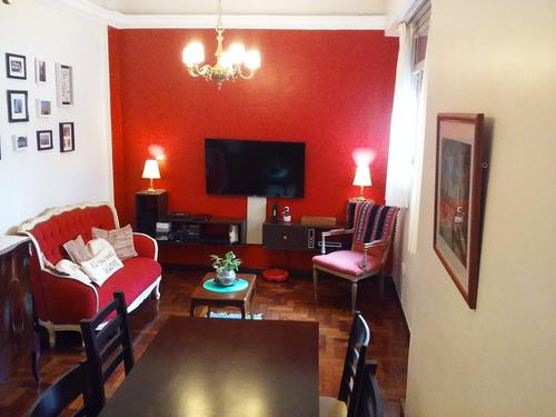 ph tipo casa departamento venta 3 ambientes almagro credito