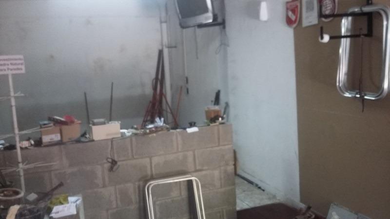 ph tipo casa en dos plantas de 4 ambientes c/cochera