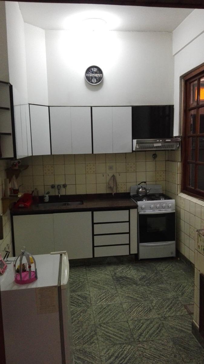 ph tipo casa en venta 3 ambientes. a/f lomas del mirador