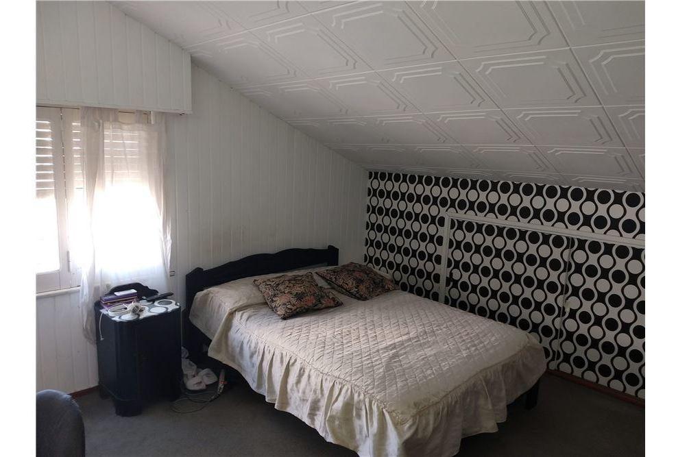 ph tipo casa en venta-villa luzuriaga 5 ambiente