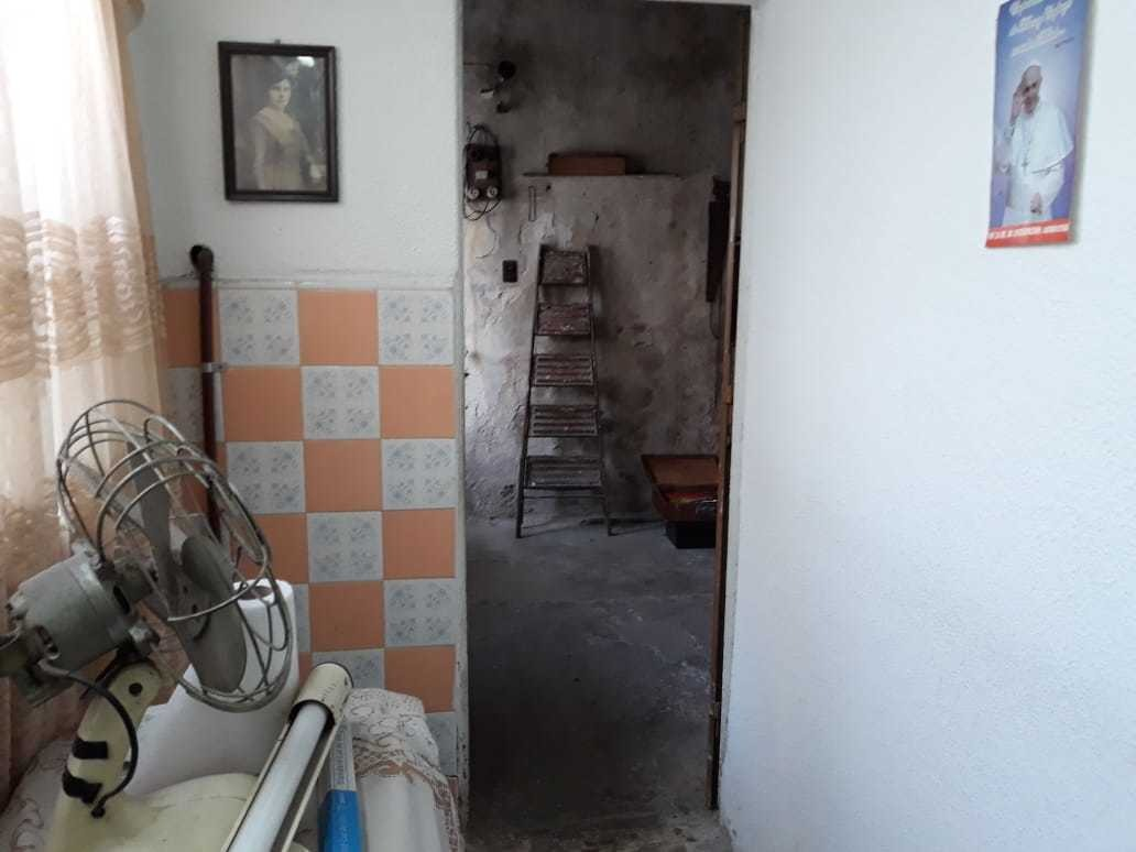 ph tipo casa- sobre 8,66 x 37,40 - angel gallini 3725 - s. l