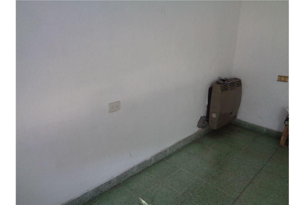 ph tipo casa tres ambientes el palomar con terraza