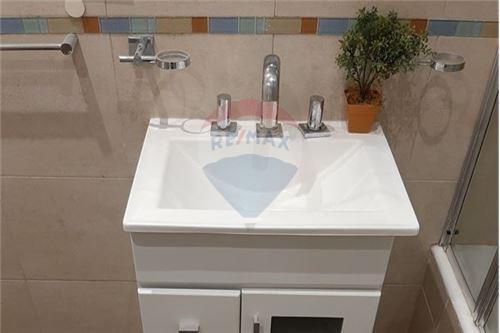 ph tipo depto  3 amb / 2 baños reciclado premium