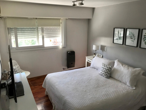 ph tipo duplex en venta de 2 dormitorios en la plata