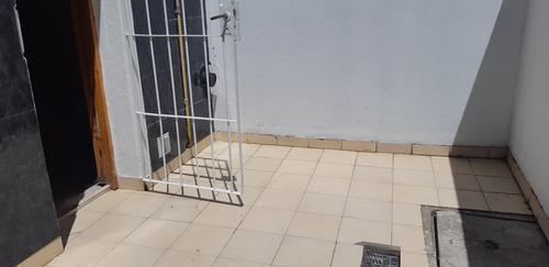 ph tipo loft con patio