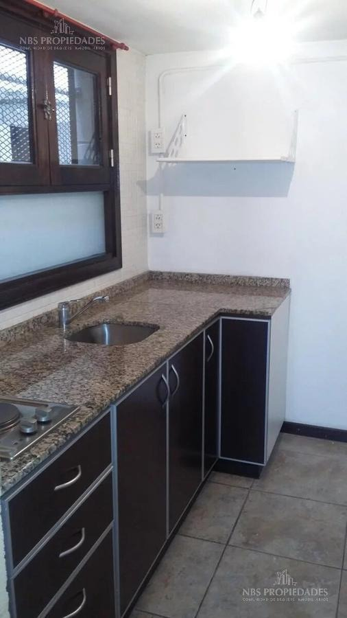 ph tipo loft impecable