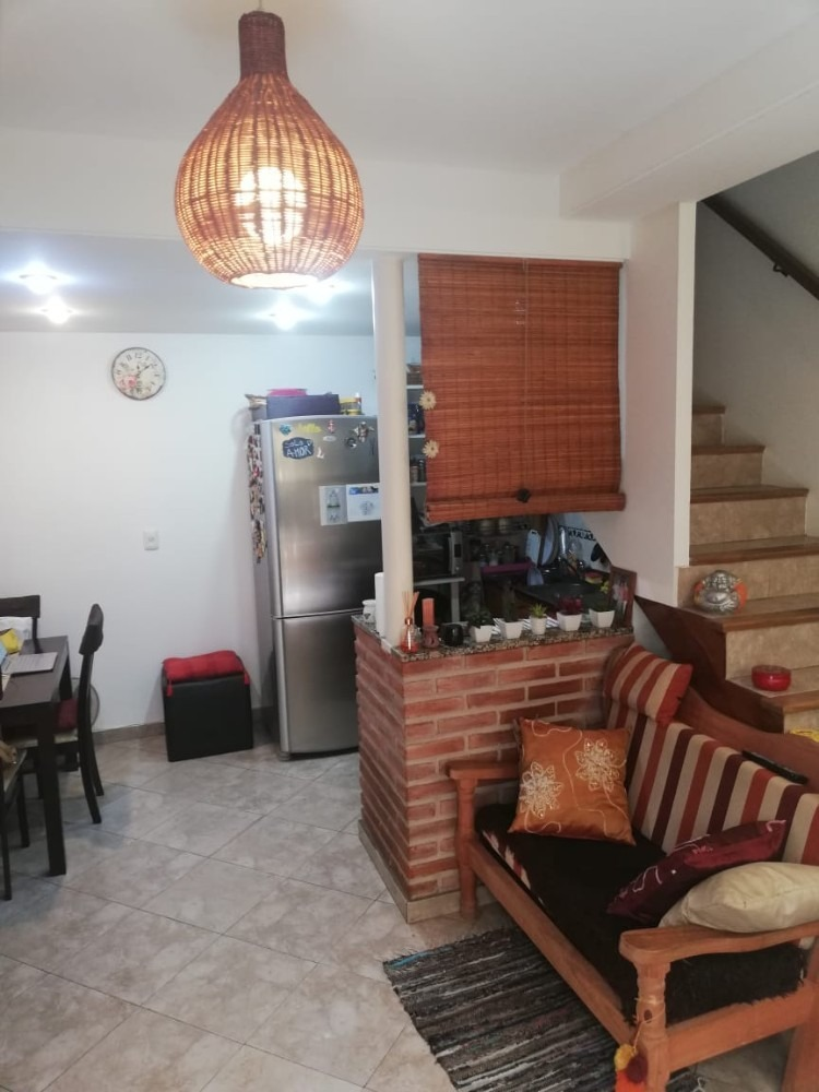 ph tipo triplex | 3 amb | patio | lavadero