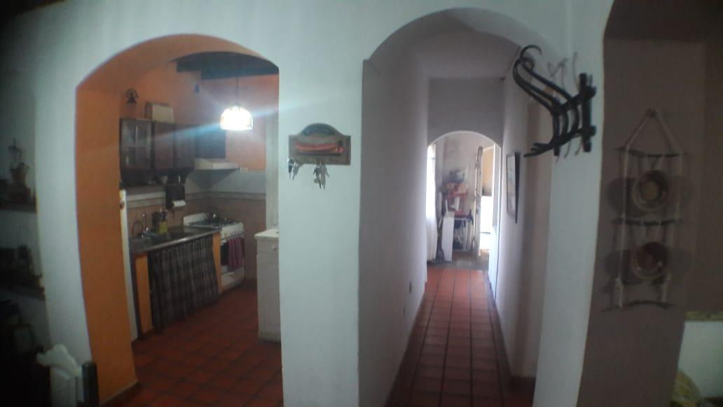 ph tres ambientes, excelente ubicacion (villa lugano)