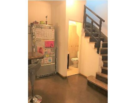 ph ubicado en calle 12 e/ 42 y 43 tipo duplex