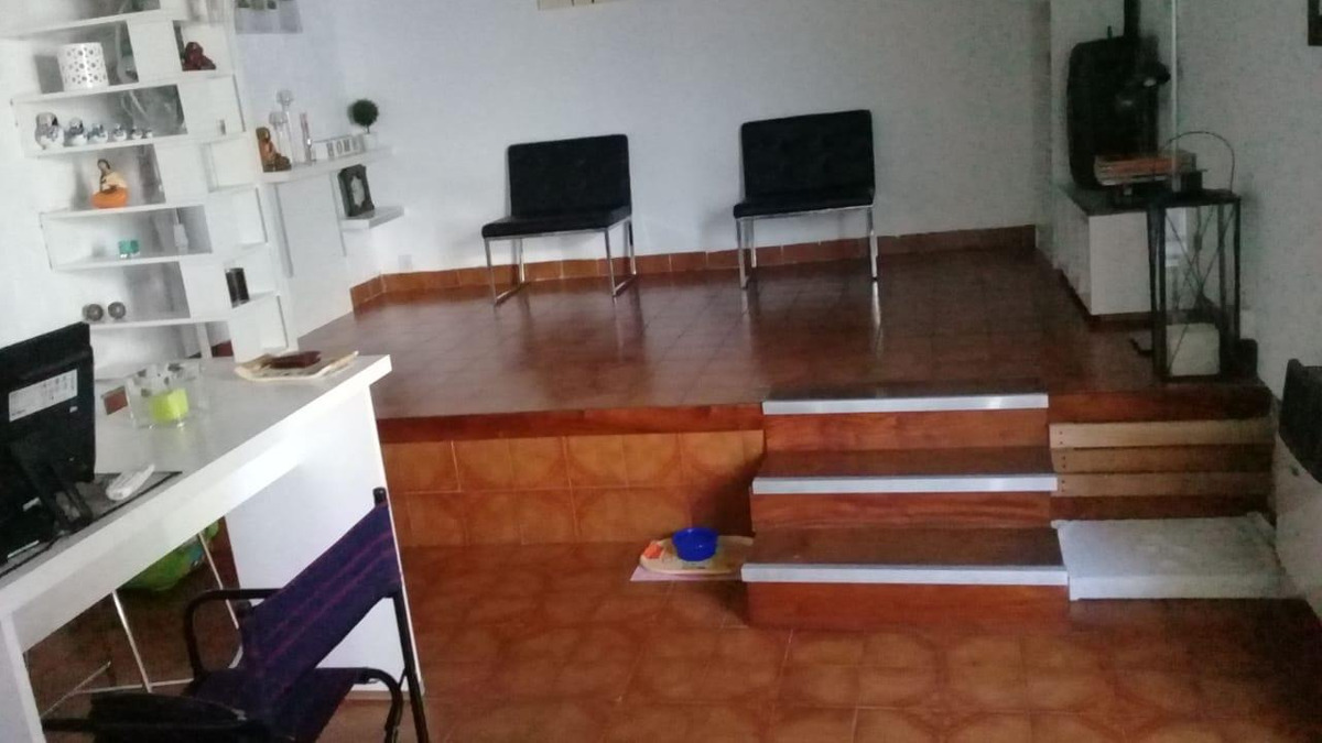 ph unico x pasillo, con terraza, impecable, exc ubicacion!!!