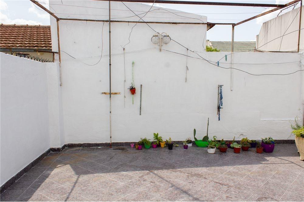 ph venta 2/ 3 amb jardin  de invierno terraza