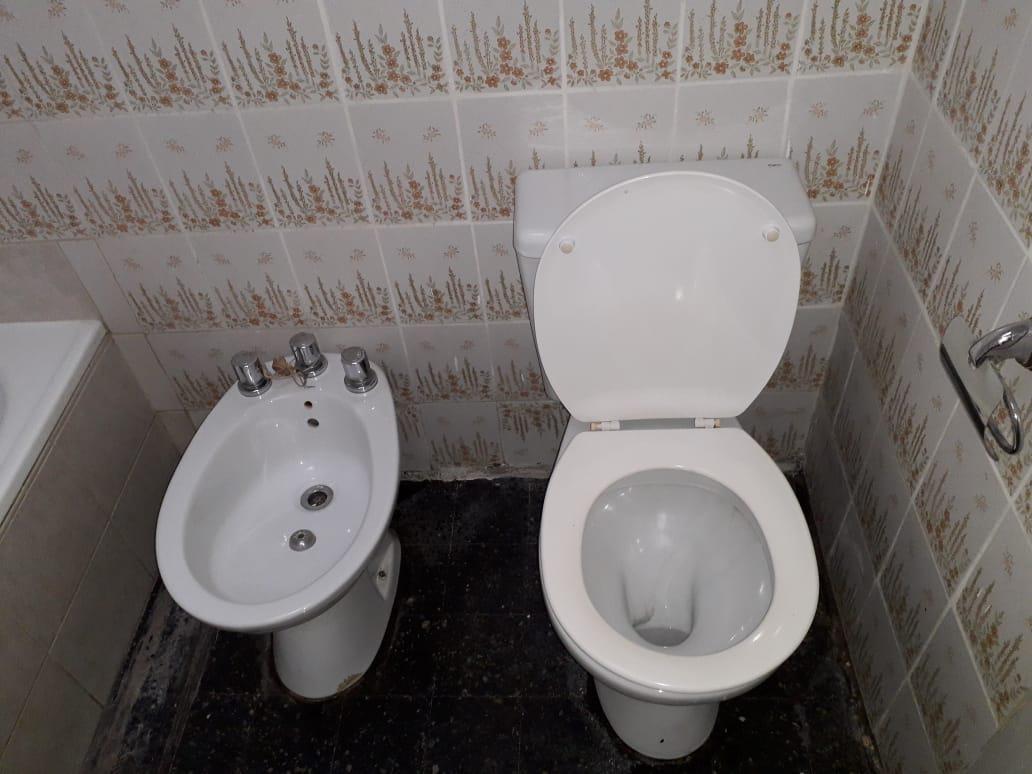 ph venta 2 dormitorios  -50 mts 2 -sin expensas- la plata
