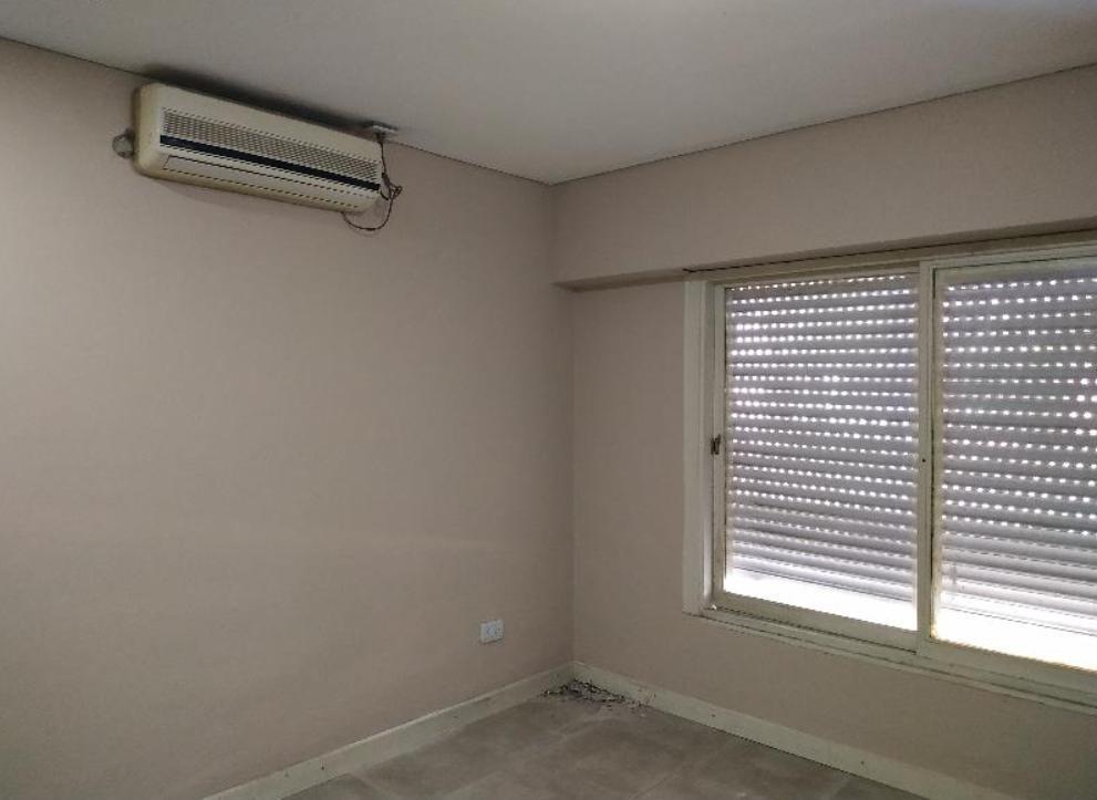 ph venta 2 dormitorios al frente y cochera -120 mts 2- berisso