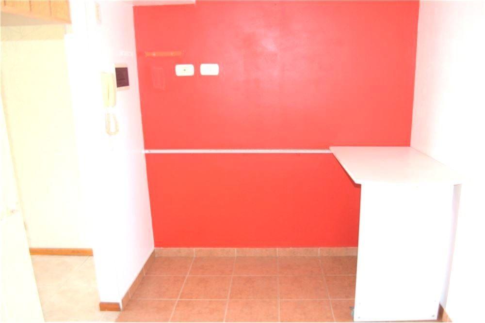 ph venta 3 amb c/ patio villa urquiza