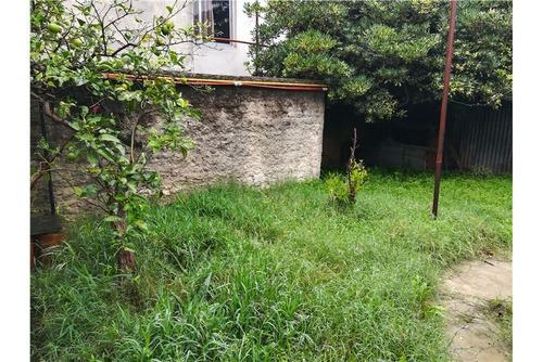 ph venta 3 amb c/cochera/jardin- parque avellaneda
