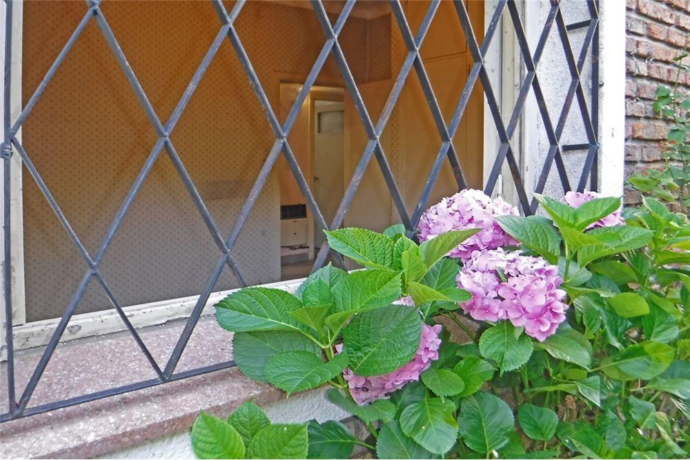 ph venta - 3 amb.- florida - c/jardín y patio