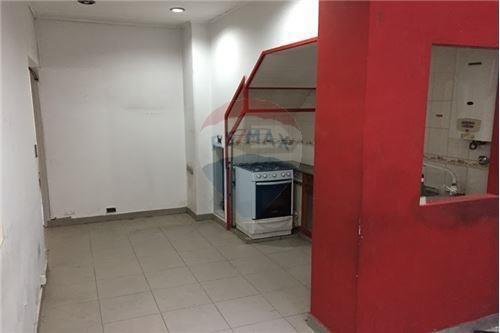 ph venta 3 ambientes colegiales 64 metros