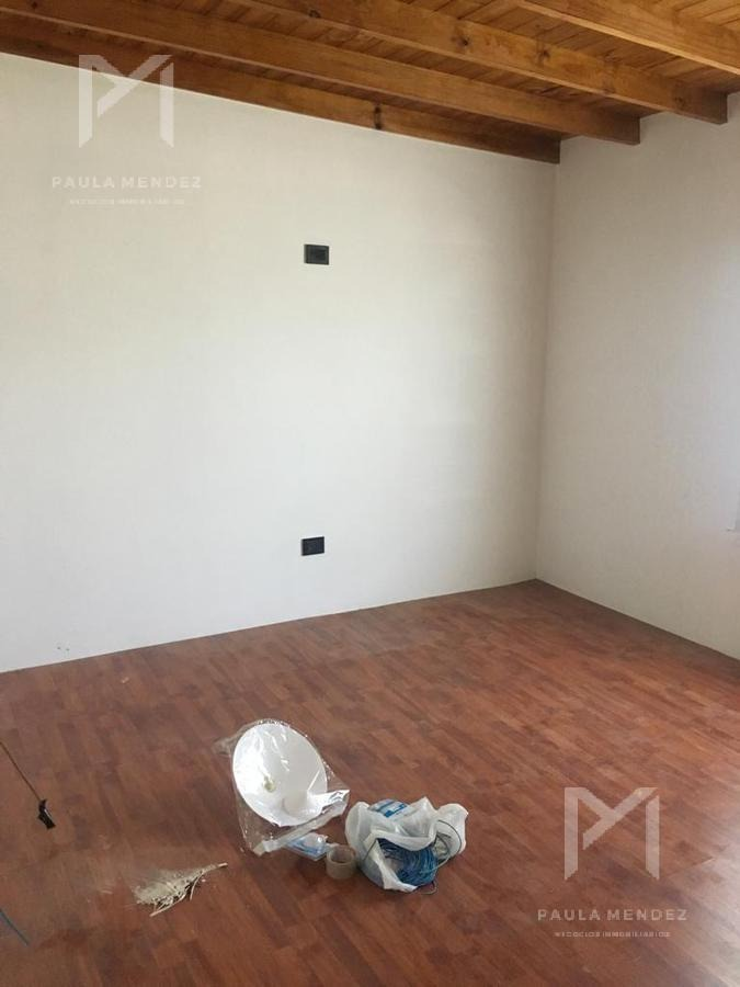 ph - venta - 3 ambientes - del viso - pilar