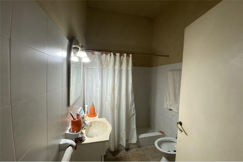 ph venta 3 ambientes palomar con cochera