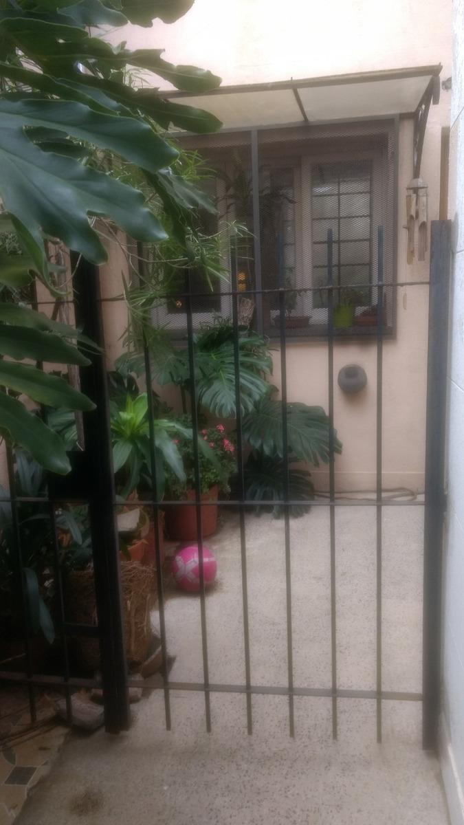 ph venta 3 ambientes parque avellaneda