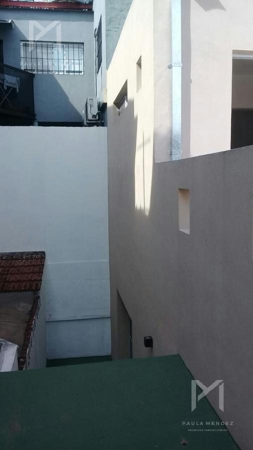 ph - venta - 3 ambientes - villa martelli