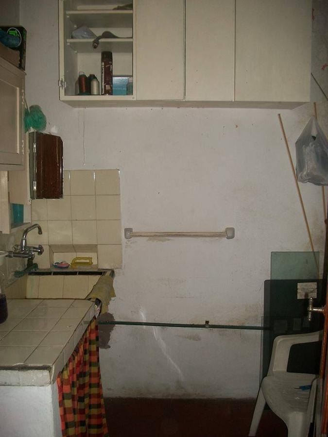 ph venta 3 dormitorios y 112 mts 2 - policlinico