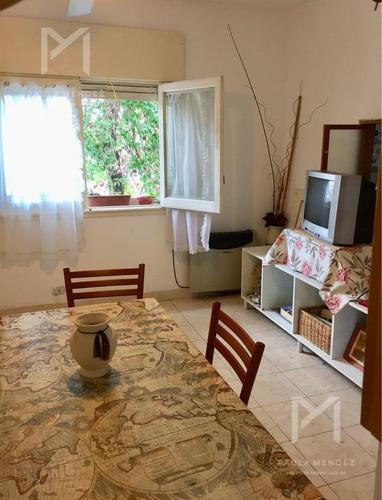 ph - venta - 4 ambientes - acassuso - san isidro