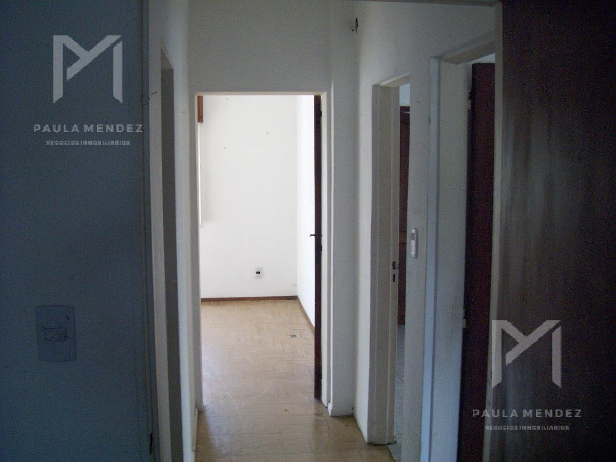 ph - venta - 4 ambientes - don torcuato