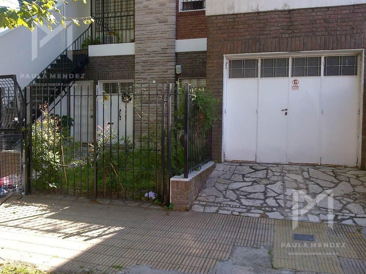 ph - venta - 4 ambientes - florida