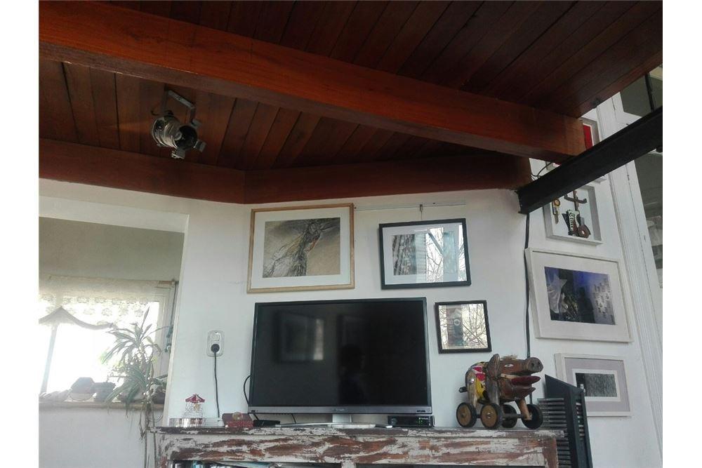 ph venta 4 ambientes san cristobal con terraza