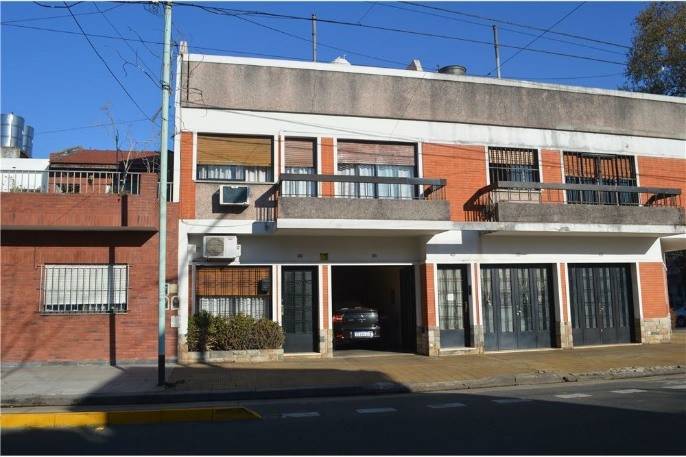 ph venta 5 ambientes parque avellaneda impecable