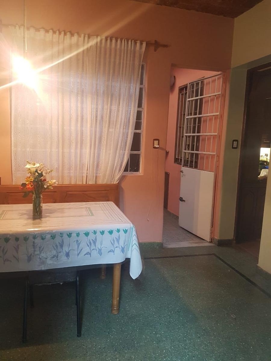 ph venta 5 ambientes villa santa rita