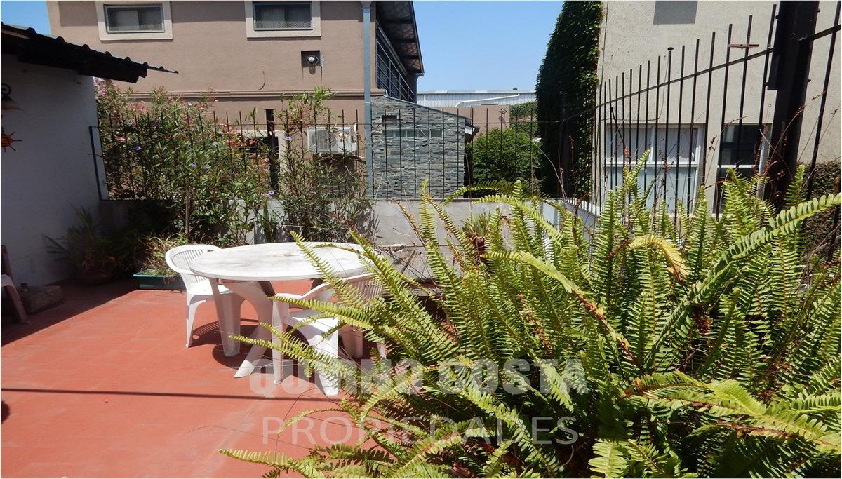 ph venta casa olivos terraza vicente lopez impecable