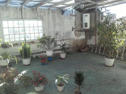 ph venta con terraza