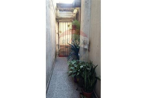 ph  venta de 3 ambientes con terraza en flores