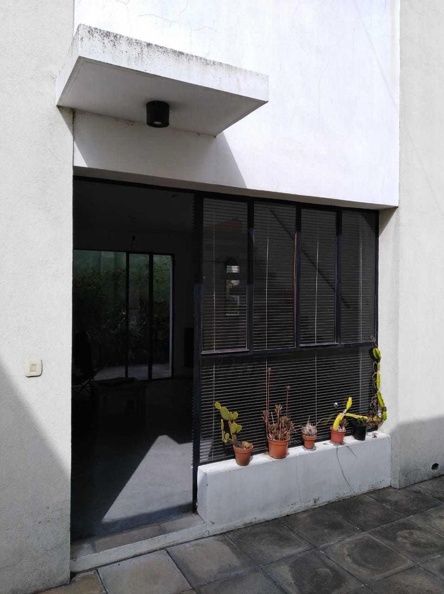 ph venta departamento la plata centro inversión patio