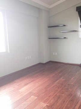 ph venta en residencial verona, lomas country club.