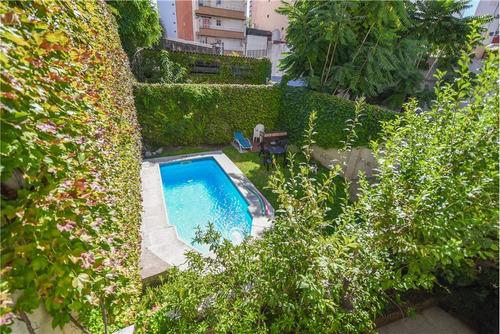 ph venta estilo frances pileta jardin terraza