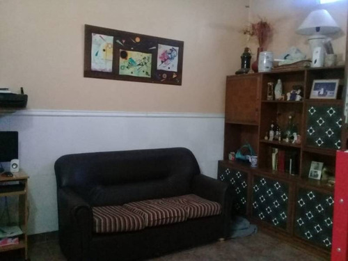 ph venta parque chacabuco