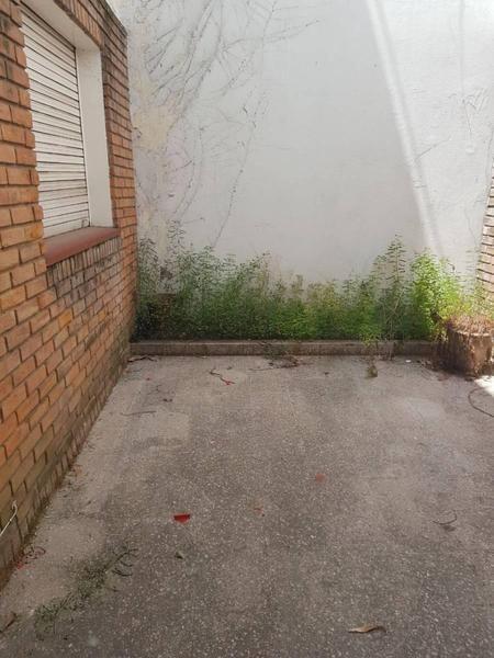 ph  venta planta flores  8 ambientes