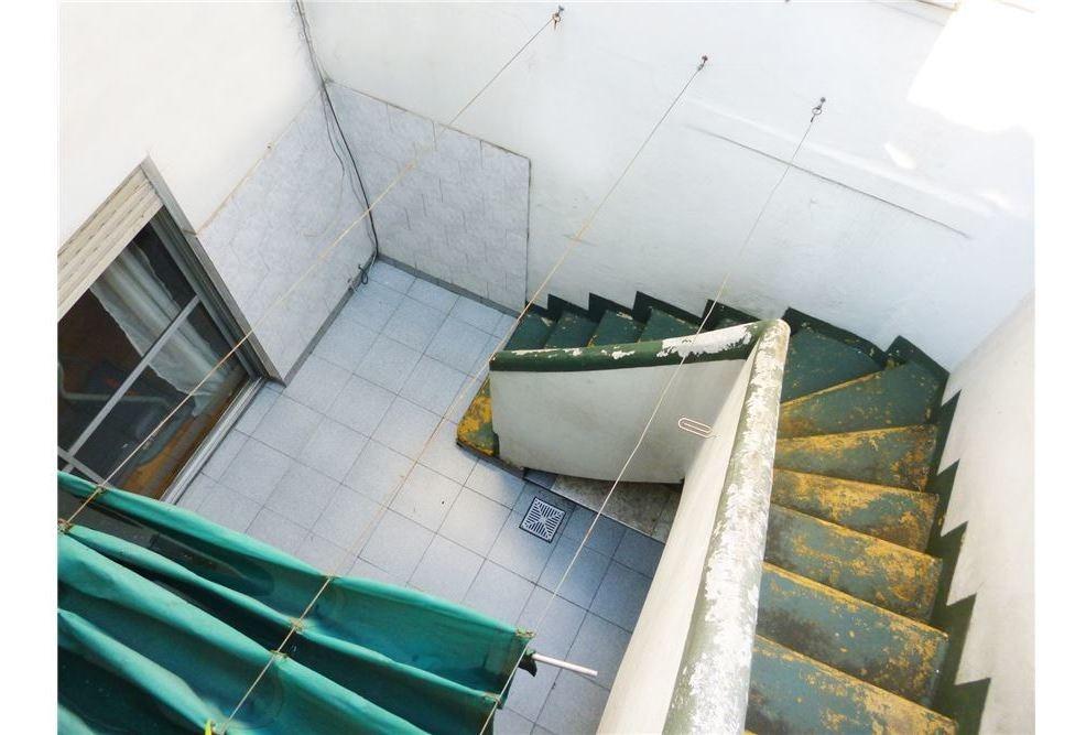 ph venta pque avellaneda 4 amb terraza parrilla