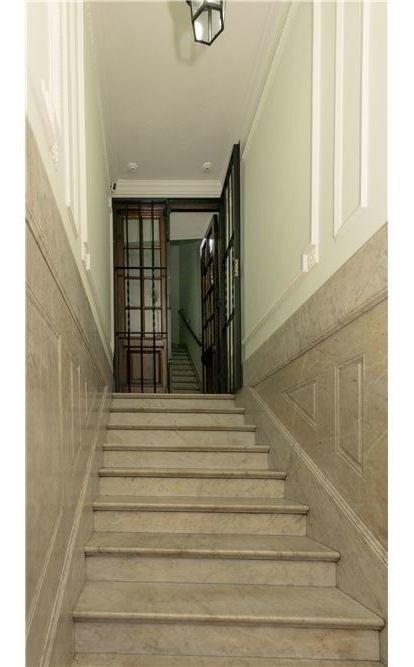 ph venta san cristobal 4 ambientes balcon