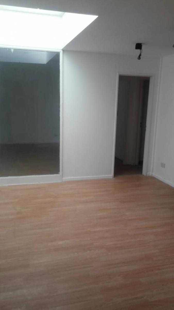 ph venta san isidro central