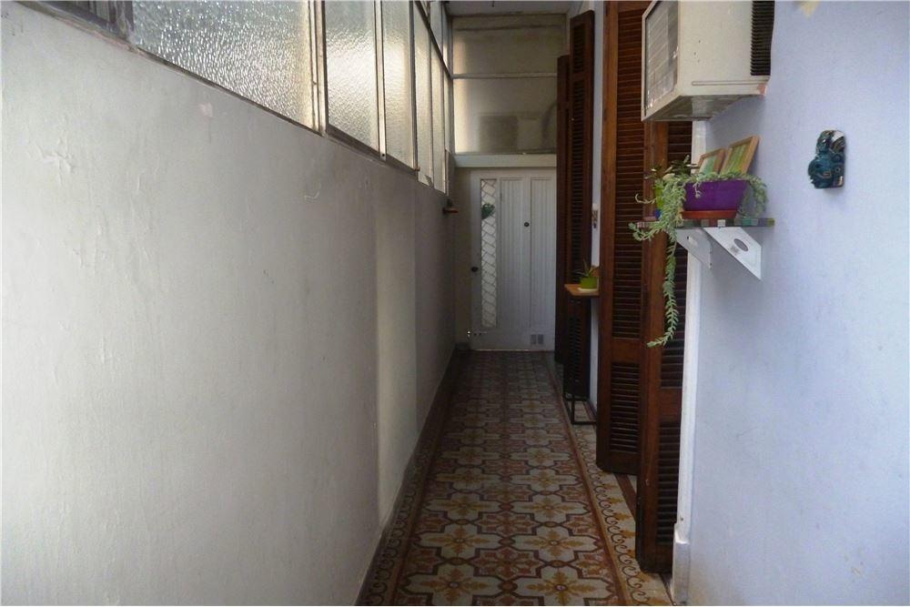 ph venta tres ambientes dormitorio sala y comedor