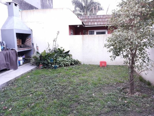 ph venta villa ballester