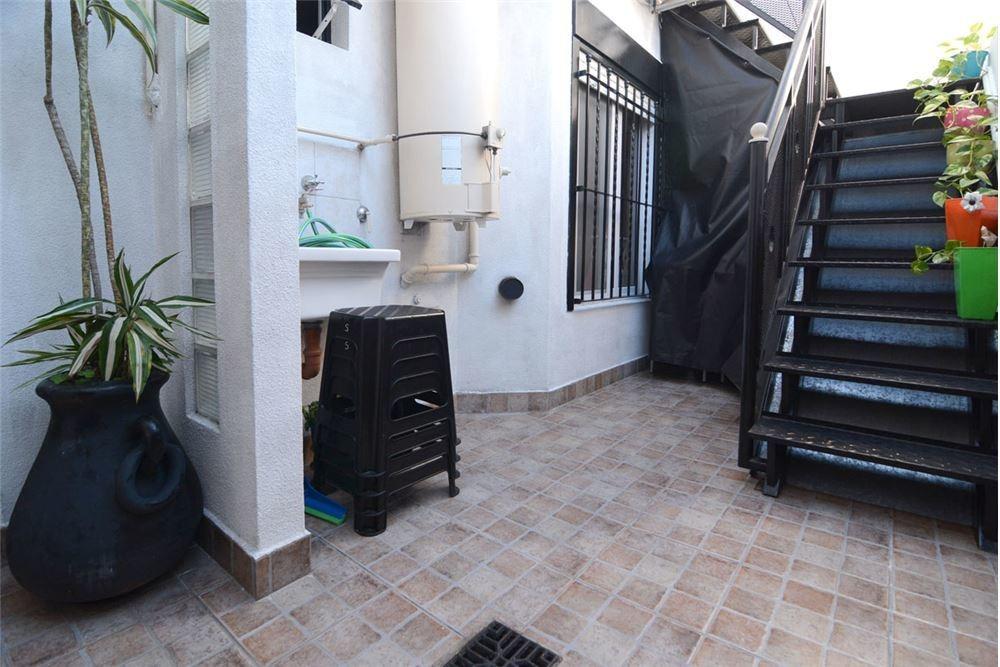 ph venta villa del parque 3 amb terraza quinch