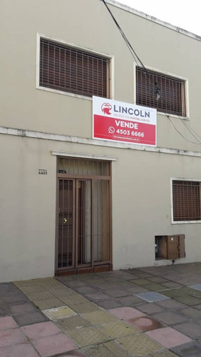 ph venta villa devoto