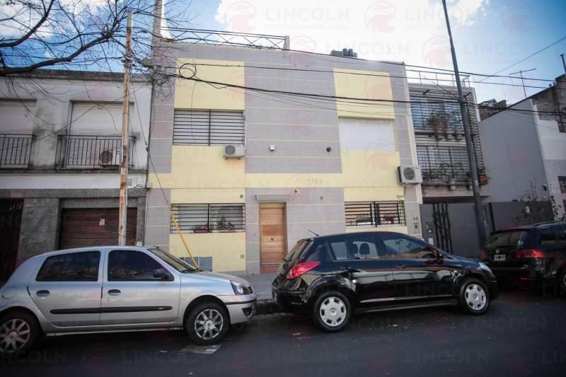 ph venta villa devoto